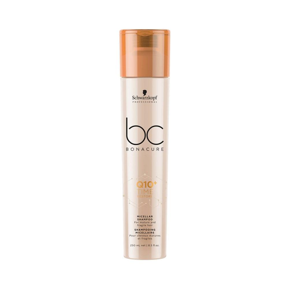 Shampoo-Bc-Bonacure-Micellar-Q10--Time-Restore-250ml-57708.05