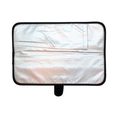 Kit-Lizz-Professional-Chapa-Cromo---Bag-Termica-Preta