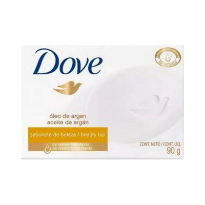 Sabonete-Dove-Oleo-de-Argan-90g-12541.10