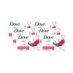 Leve-6-Pague-4-Sabonete-Dove-Go-Fresh-Roma-e-Verbena-com-90g-31136