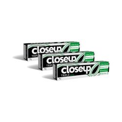 Leve-3-Pague-2-Creme-Dental-Close-Up-Triple-Menta---70g-31138