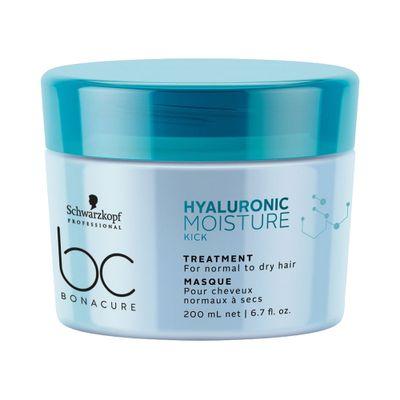 Mascara-de-Tratamento-Bc-Bonacure-Hyaluronic-Moisture-Kick-200ml-57706.04
