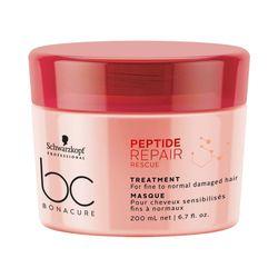 Mascara-de-Tratamento-Bc-Bonacure-Peptide-Repair-Rescue-200ml-57706.02
