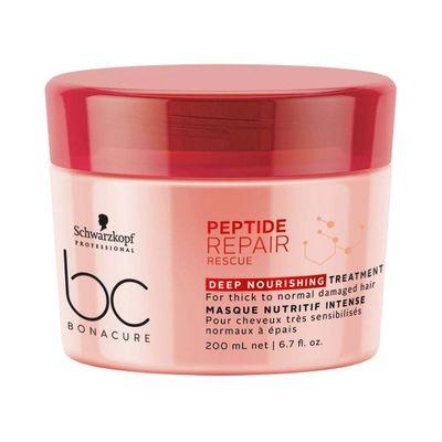 Mascara-de-Tratamento-Bc-Bonacure-Peptide-Repair-Rescue-Deep-Nourishing-Treatment-200ml-57706.03