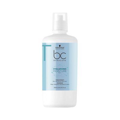 Mascara-de-Tratamento-Bc-Bonacure-Hyaluronic-Moisture-Kick-750ml-57711.04
