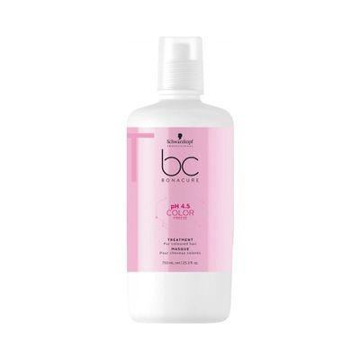 Mascara-de-Tratamento-Bc-Bonacure-pH-4.5-Color-Freeze-750ml-57711.06