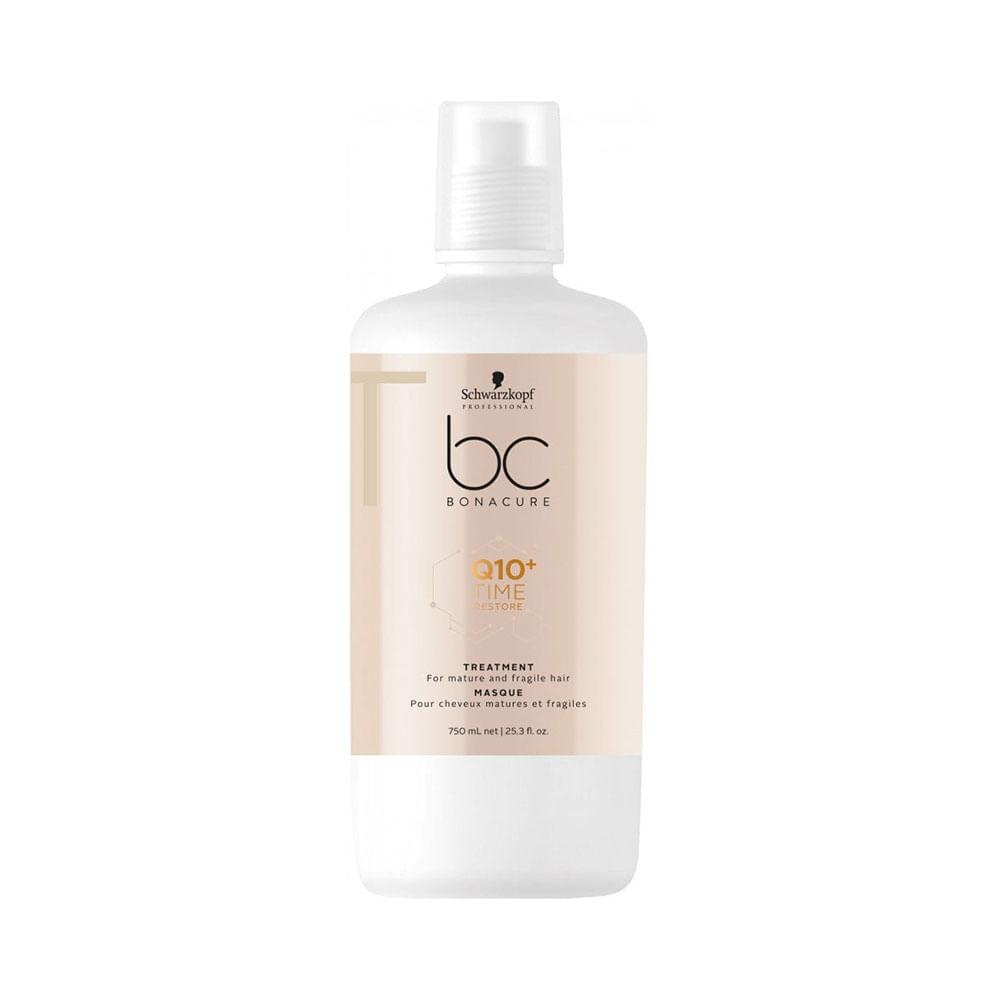 Mascara-de-Tratamento-Bc-Bonacure-Q10--Time-Restore-750ml-57711.05