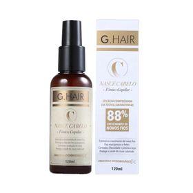 Tonico-Capilar-Nasce-Cabelo-G-Hair-300ML