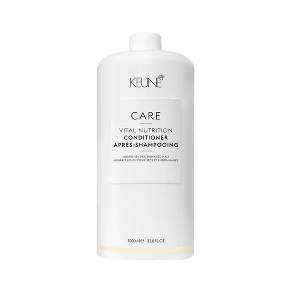 Condicionador-Keune-Care-Vital-Nutrition-1000ml