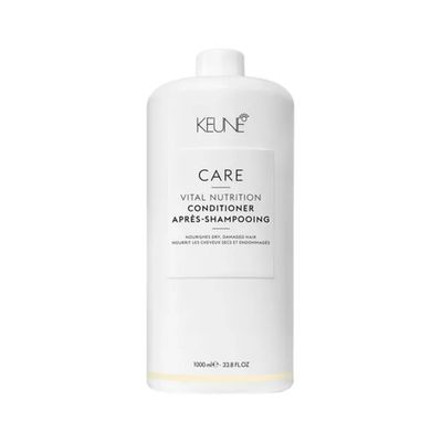 Condicionador-Keune-Care-Vital-Nutrition-1000ml
