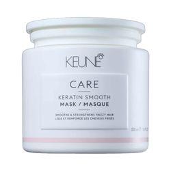 Mascara-Keune-Keratin-Smooth-500ml