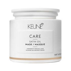 Mascara-Keune-Care-Satin-Oil-500ml