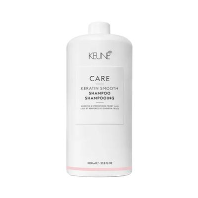 Shampoo-Keune-Care-Keratin-Smooth-1000ml