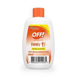 Repelente-Off-Family-Locao-60ml