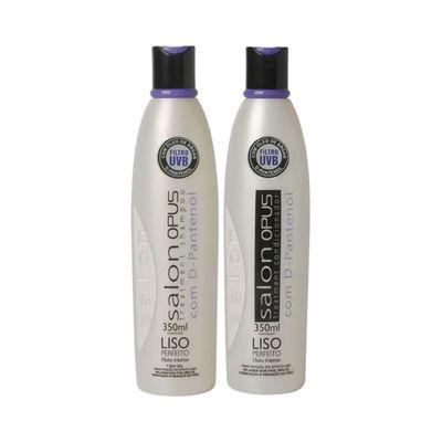 Kit-Salon-Opus-Liso-Perfeito-Shampoo-350ml---Condicionador-350ml-25071.03