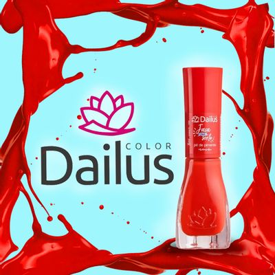 dailus3