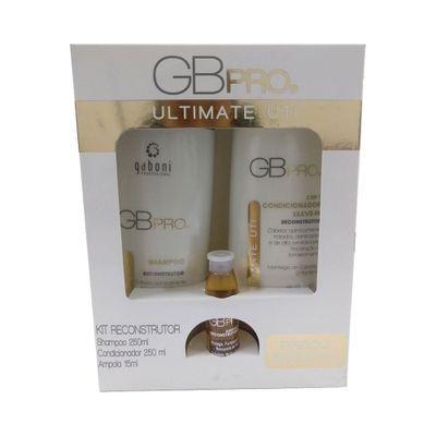Kit-Ultimate-Uti-Gaboni-Shampoo-250ml---Condicionador-250ml---Ampola-15ml-2-21802.00