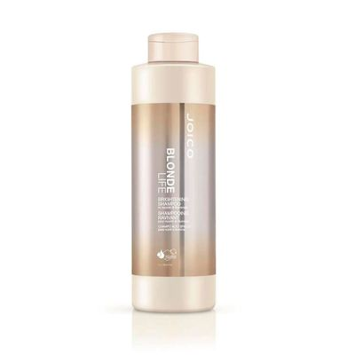 Shampoo-Joico-Blonde-Life-Brightening-1000ml
