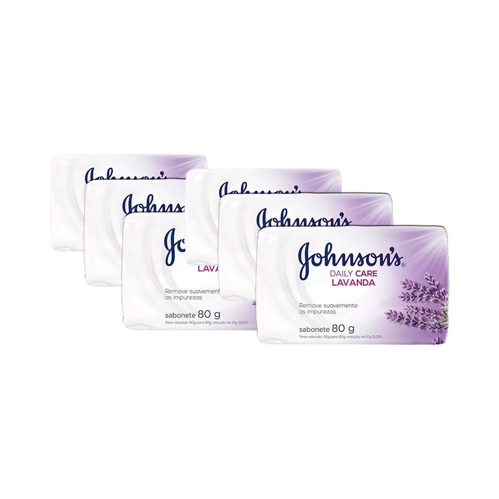 Sabonete-Johnson---Johnson-Lavanda-Leve-6-Pague-5