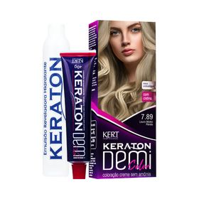 Coloracao-Keraton-Demi-Color-7.89-Louro-Medio-Perola-27059.26