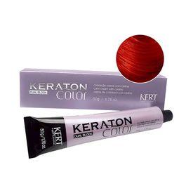 Coloracao-Keraton-Dual-Block-7.66-Louro-Medio-Vermelho-Extra-Intenso-10800.04
