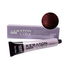 Coloracao-Keraton-Dual-Block-4.65-Castanho-Medio-Vermelho-Acaju-10800.08