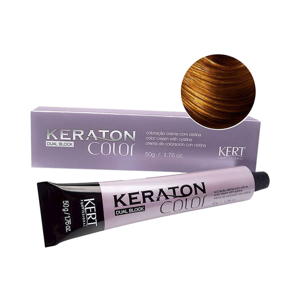 Coloracao-Keraton-Dual-Block-7.3-Louro-Medio-Dourado-10800.11