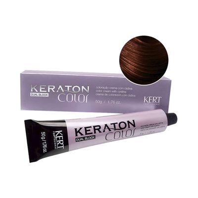 Coloracao-Keraton-Dual-Block-6.41-Louro-Escuro-Cobre-Cinza-10800.13