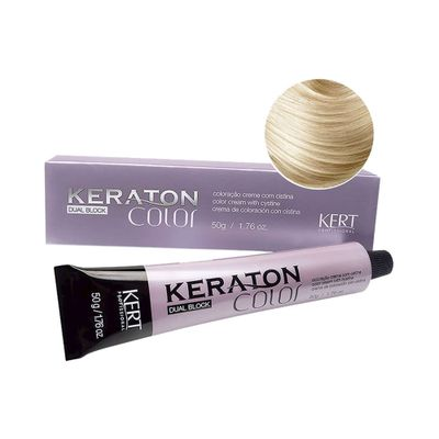 Coloracao-Keraton-Dual-Block-10.1-Louro-Claro-Cinza-10800.15