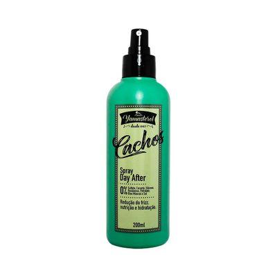 Spray-Yamasterol-Dayafter-Cachos-200g
