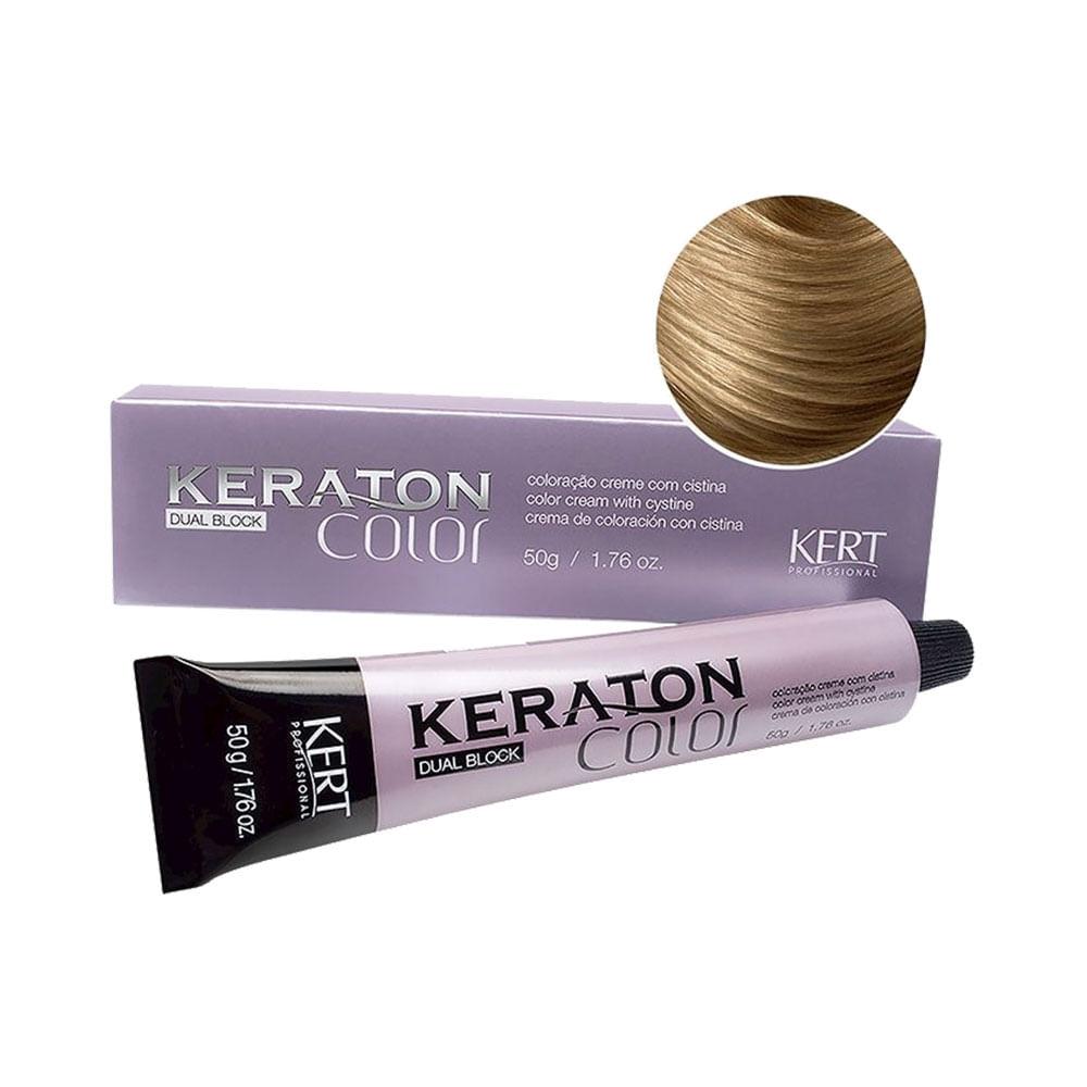 Coloracao-Keraton-Dual-Block-8.01-Louro-Claro-Natural-10800.17