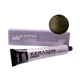 Coloracao-Keraton-Dual-Block-5.1-Castanho-Claro-Cinza-10800.19
