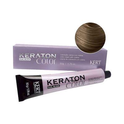Coloracao-Keraton-Dual-Block-6.1-Louro-Escuro-Cinza-10800.20