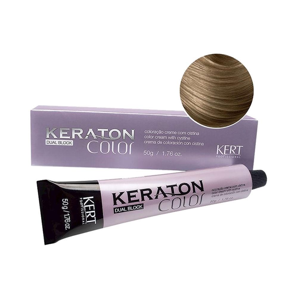 Coloracao-Keraton-Dual-Block-7.1-Louro-Medio-Cinza-10800.21