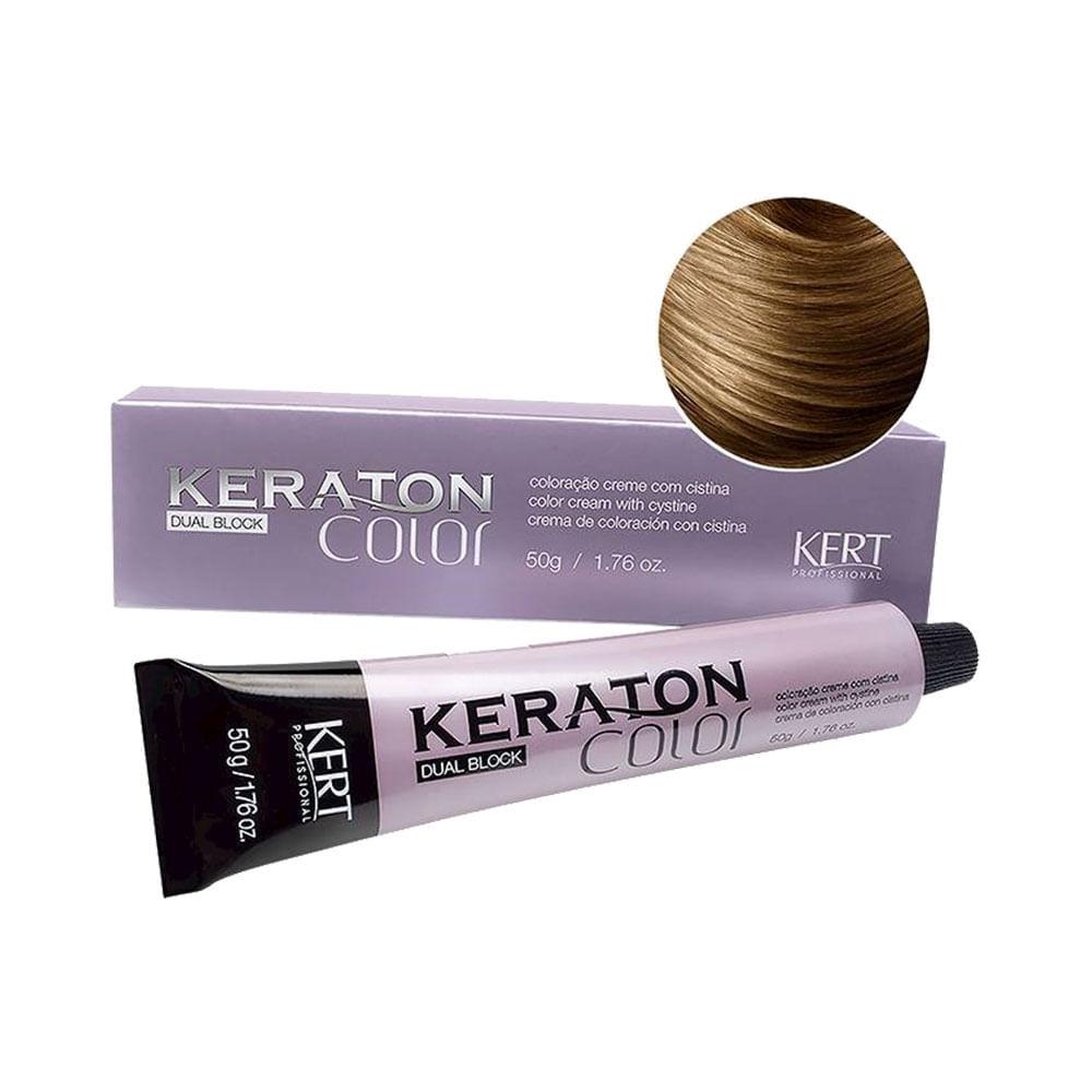 Coloracao-Keraton-Dual-Block-8.0-Louro-Claro-10800.24