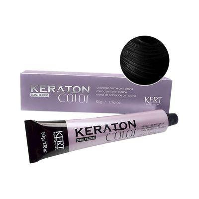 Coloracao-Keraton-Dual-Block-1.0-Preto-10800.26