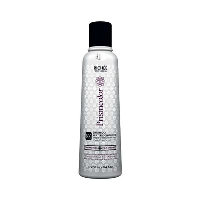 Shampoo-Richee-Multi-Reconstrutor-250ml