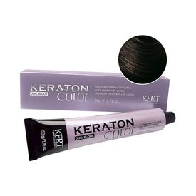 Coloracao-Keraton-Dual-Block-4.0-Castanho-Medio-10800.28