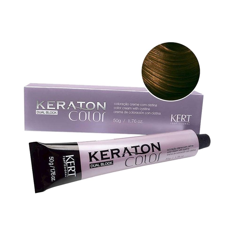 Coloracao-Keraton-Dual-Block-7.7-Louro-Medio-Marrom-10800.35