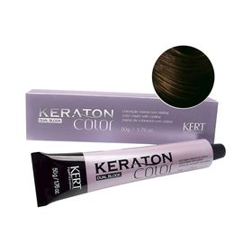 Coloracao-Keraton-Dual-Block-6.77-Louro-Escuro-Marrom-Intenso-10800.36