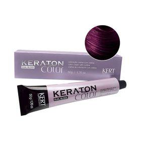 Coloracao-Keraton-Dual-Block-6.26-Marsala-10800.39