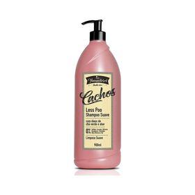 Shampoo-Yamasterol-Less-Poo-Cachos-Yama-900ml