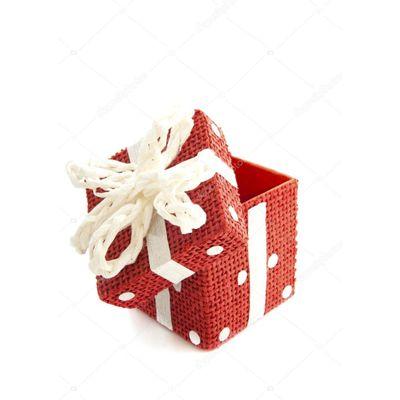 depositphotos_87955542-stock-photo-special-gift-box