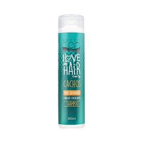 Shampoo-Kert-Phytogen-I-Love-My-Hair-300ml-21490.03