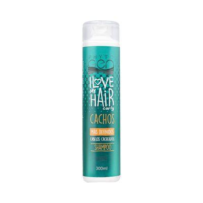 Shampoo-Kert-Phytogen-I-Love-My-Hair-300ml-21490.03