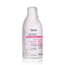 Emulsao-Reveladora-Cremosa-10V-Yama-100ml