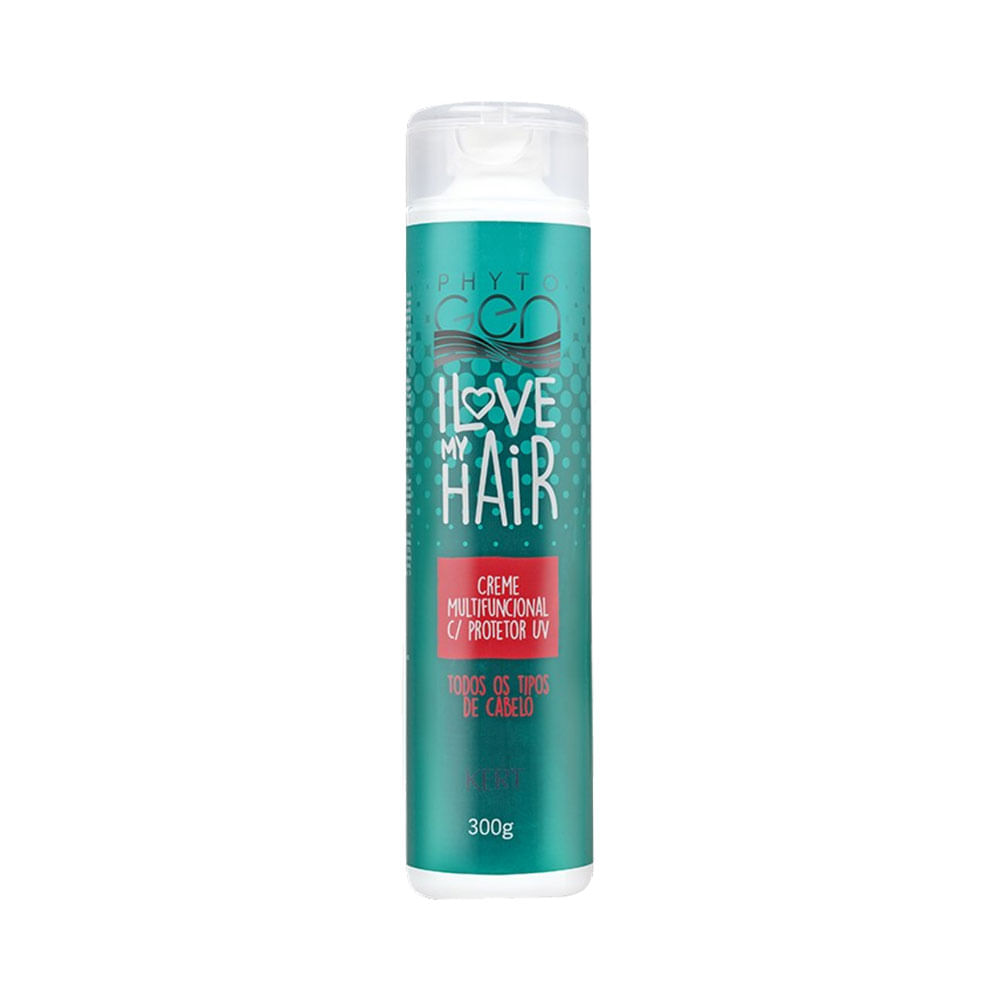 Creme-Multifuncional-Kert-Phytogen-I-Love-My-Hair-300g-21492.00