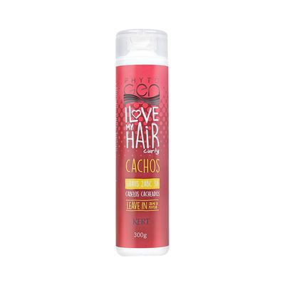 Leave-in-Kert-Phytogen-I-Love-My-Hair-300ml-21493.02