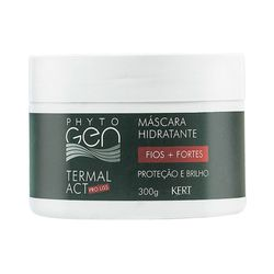 Mascara-Kert-Phytogen-Termal-Active-300g-21495.04