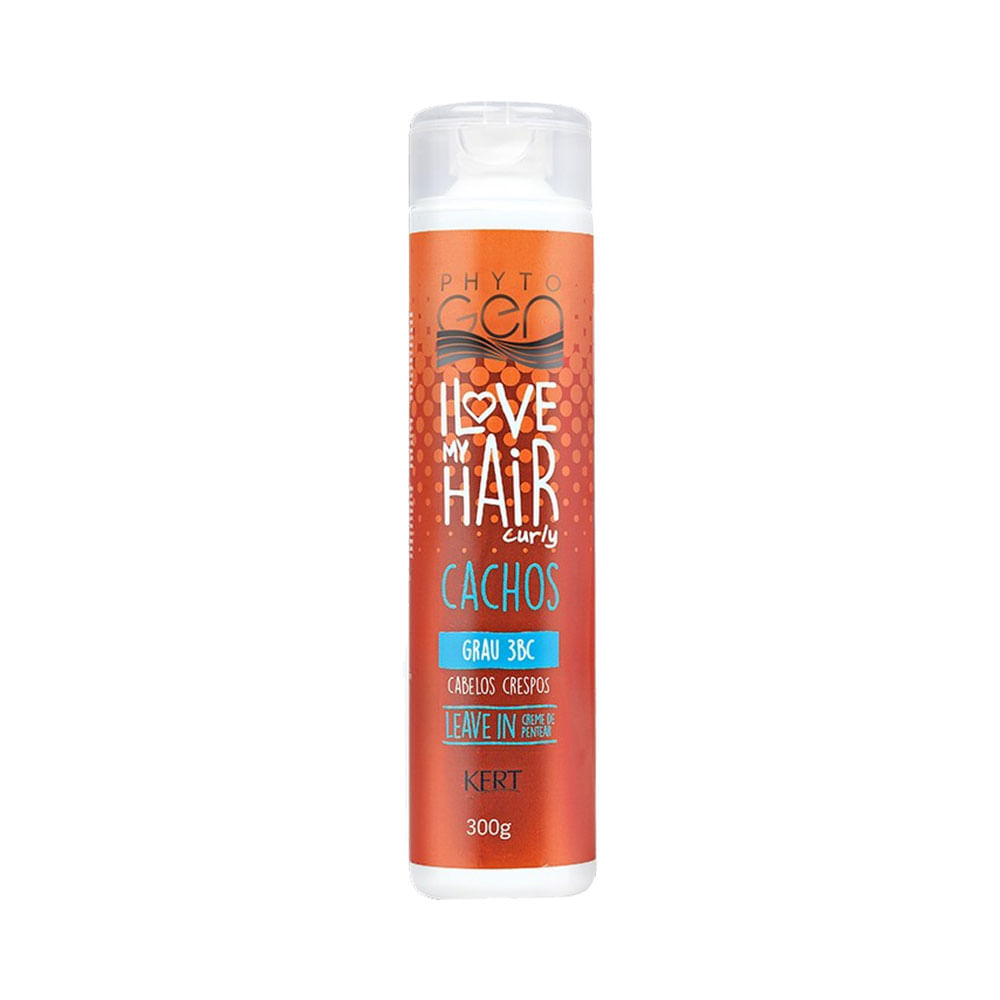 Leave-in-Kert-Phytogen-3BC-I-Love-My-Hair-300ml-21493.03